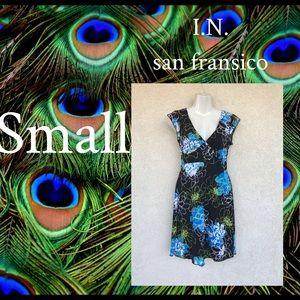I.N. San Francisco
